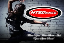 Contests / HTEDance presents the 20th Annual Texas Dance Team Championship Series / by Jeffrey Giles