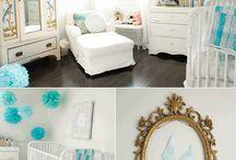 Arabel's room