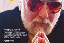 Friedrich Lichtenstein
