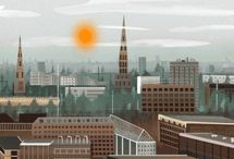 GIF-illustration-Coventry-Memory