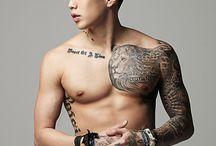 Jay Park ♥_♥