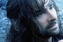 only son of Durin
