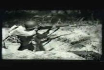 M1 Garand Rifle Video
