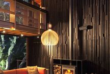 Winter Home Decor / Home-Owner-Buff a home sweet home for home news, home management, home and garden tips and many more insights about home tips. Read our blog at http://home-owner-buff.com/.