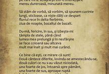 Poetry (Emoție pe o coală de hârtie)