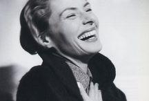 Linia Ingrid - inspiracje Quiosque na sezon jesień-zima 2014/2015 / INGRID jak Ingrid Bergmann. Ta linia to wygodna elegancja inspirowana skandynawskim szykiem. Kolorystyka oparta na szarościach oraz beżach z akcentem różu. Jako motyw dekoracyjny pojawia się także klasyczna jodełka.