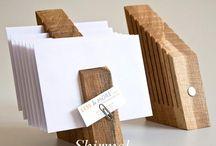 аналоги по материалу