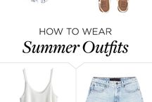 #summerbummeroutfits