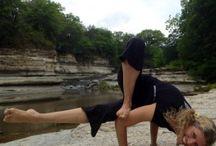 Meditation, Reiki + Spirituality