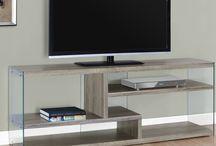 muebles lcd1