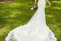 Bröllopet