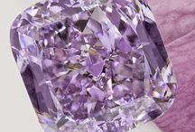 Gems ♥