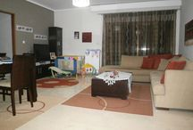 0713  ομορφο διαμέρισμα 120 τ μ 4ος περιοχή Σοφούλη
