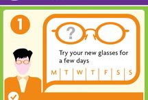 Not happy with your spectacles?