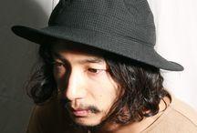 Daisuke Saiki