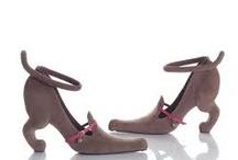 scarpe wow