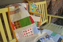 Big Cartel Today I Love Cozy / by Kellie Medivitz {PrintableGirl}