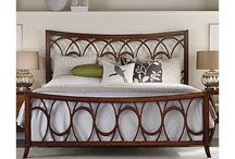 Products our Customers Love <3 / Here is a board for all of our followers and customers to share their favorite furniture, lighting, rugs, bedding, or decor items that they love on Furniturecrate.com / by Furniture Crate