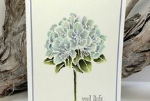 Best Thoughts Stampin Up