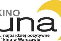 Miejsca dla rodzin w Warszawie