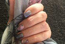 karenswraps Jamberry nails / karenswraps Jamberry nails
