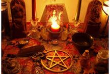 How to Utilize Vashikaran Mantra and Vidhi with Astrology