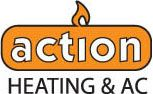 Action Heating & AC