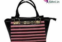 handbags / handbags in chennai handbags in kodambakkam