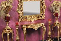 Aksesuar Dekorasyon Örnekleri / Aksesuar Dekorasyon Örnekleri ile ilgili resimli fikirler