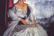ROYAL - GB - The Queen Mother
