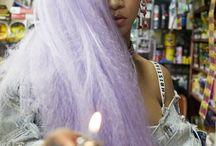 Rihanna X PAPER