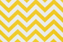 Yellow & white...my new delight!
