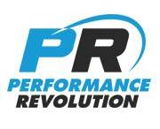 Personal Training ashgrove / If your goal is to look better, feel better or perform better, Performance Revolution is the right place for you. As a Professional Personal Training facility in ashgrove with Experienced and qualified Personal Trainer team, we guarantee that you will achieve great results for yourself with our guidance.