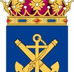 Marinen,Swedish royal navy