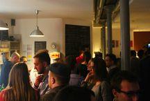 Restauracje i Kawiarnie : FDS 2015 / Lista restauracji i kawiarni, które biorą udział w tegorocznej edycji Festiwalu Dobrego Smaku w Łodzi. #FDSLodz #FestiwalDobregoSmaku #SmakiDziecinstwa