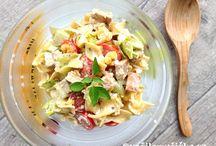 Šmakoun + Tofu