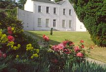 NI National Trust Northern Ireland / by Terri's Interests