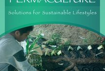 Gardening/Homesteading/Permaculture