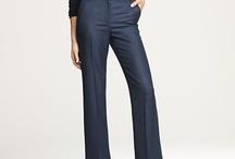 Fabulous Pants