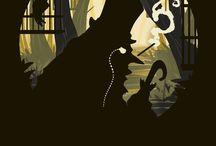 Steven Waters art