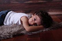 Baby Boy Pictures Idea...!