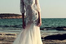 свадебные платья нов