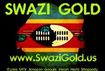 Swazi Gold / www.SwaziGold.us