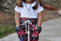 American girl doll clothes/hair/accessories