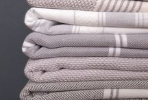 Textiler jag gillar