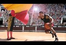 sports cm