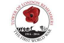WW1 Remembered
