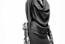 B/∆<k C°v+v✓3 / Dark fashion