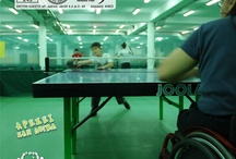 ατομα με αναπηρια