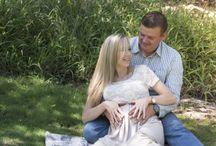 Maternity/babyshower photography / Maternity and babyshower photoshoot